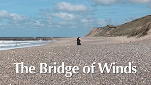 The Bridge of Winds. International Group of Theatrical Research Led by Iben Nagel Rasmussen
