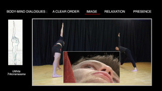 Yoga Actor Training Thumbnail